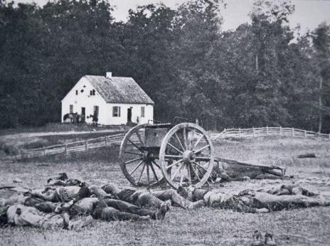 Antietam.PNG
